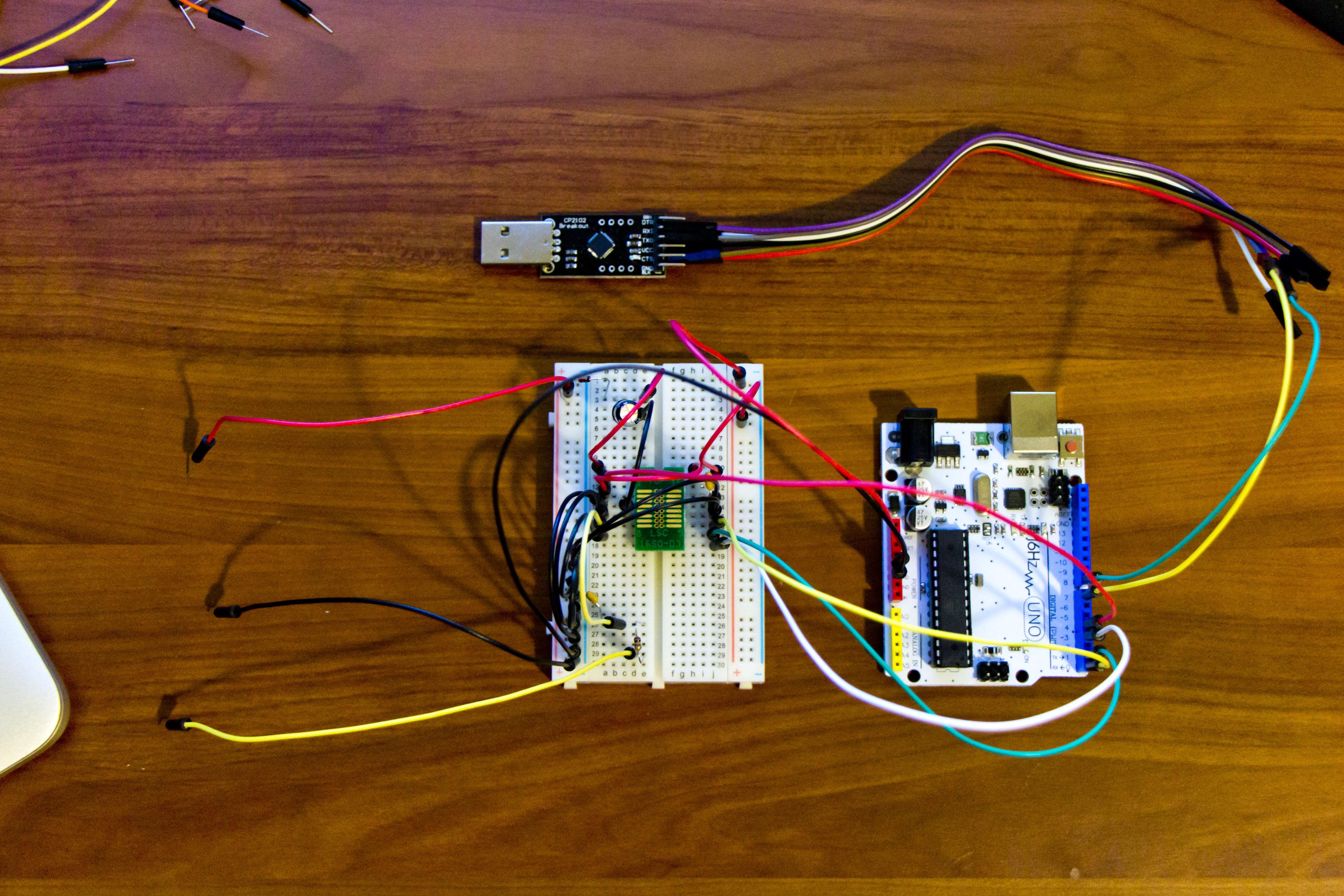 E46 k bus curious ninja it cars and aviation arduino kbus interface swarovskicordoba Choice Image